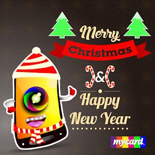 mycard  Info Diskon Sport Station 2015 5f64a535dd