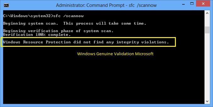 windows 8 keygen free bg
