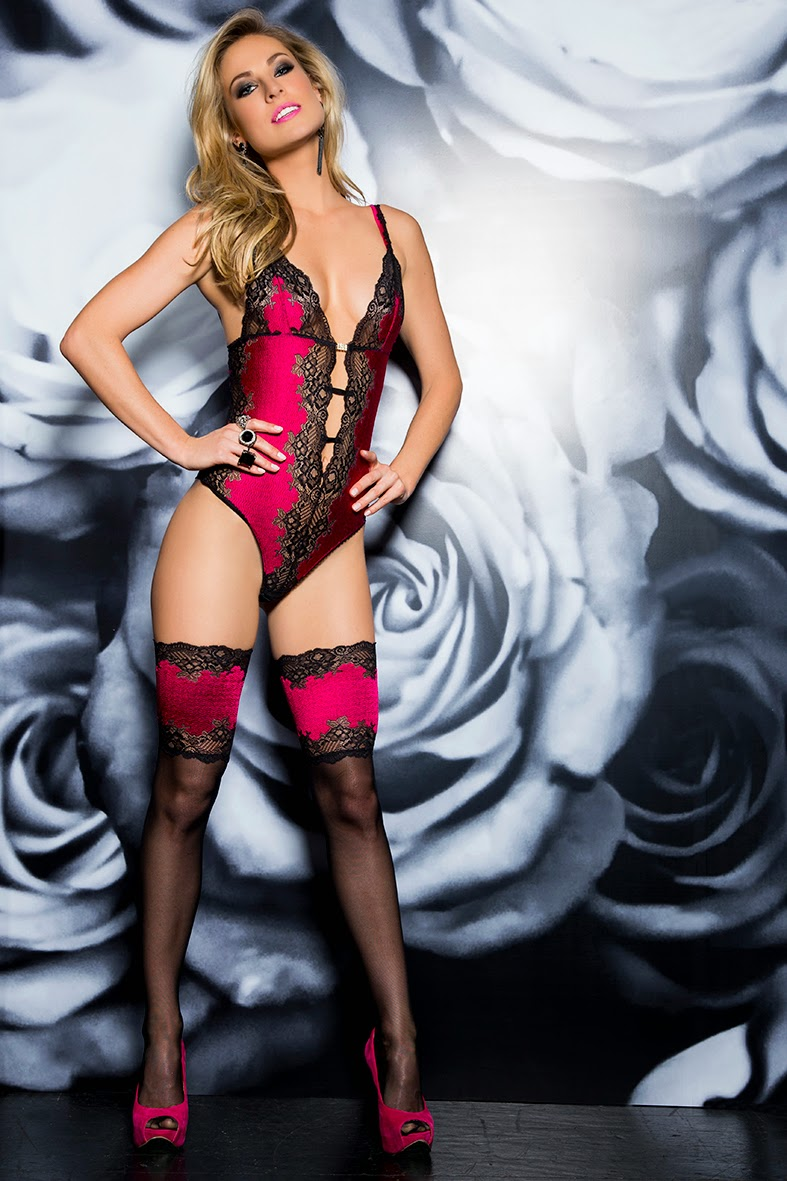 http://www.lelingerie.com.br/erotique/body-de-chelles-incanto.html
