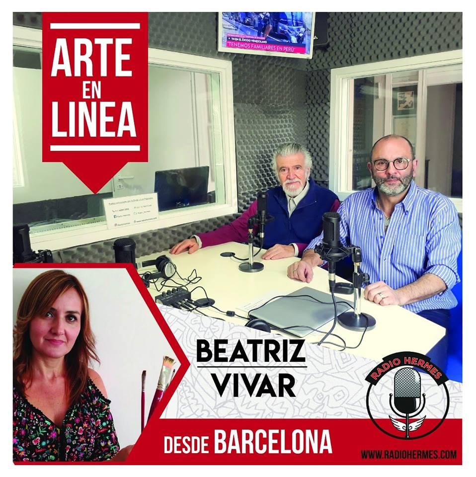 Conducción y producción general: Pablo Duarte