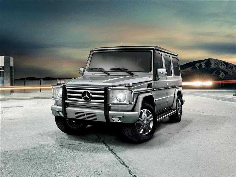 Best car models all about cars mercedes benz 2012 g class for Mercedes benz 2012 models