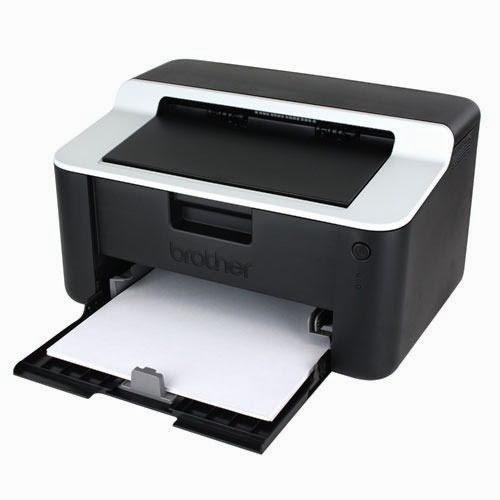 Impresora Brother DPC-1512
