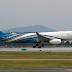 Oman Air and Garuda Indonesia Cleared to Manila