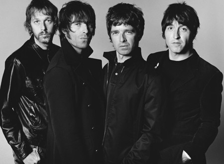 oasis-oasis_images