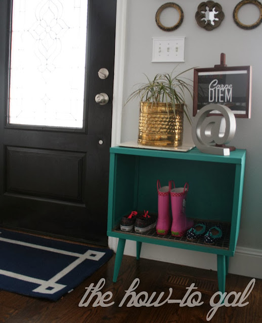 Shoe+Cabinet+8.jpg