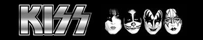http://www.atr-music.com/search/label/KISS