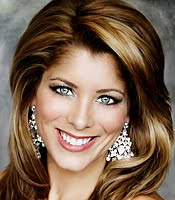miss vermont usa 2012 winner jamie lynn dragon
