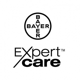 #BayerExpertCare at home care products for pets are available at PetSmart
