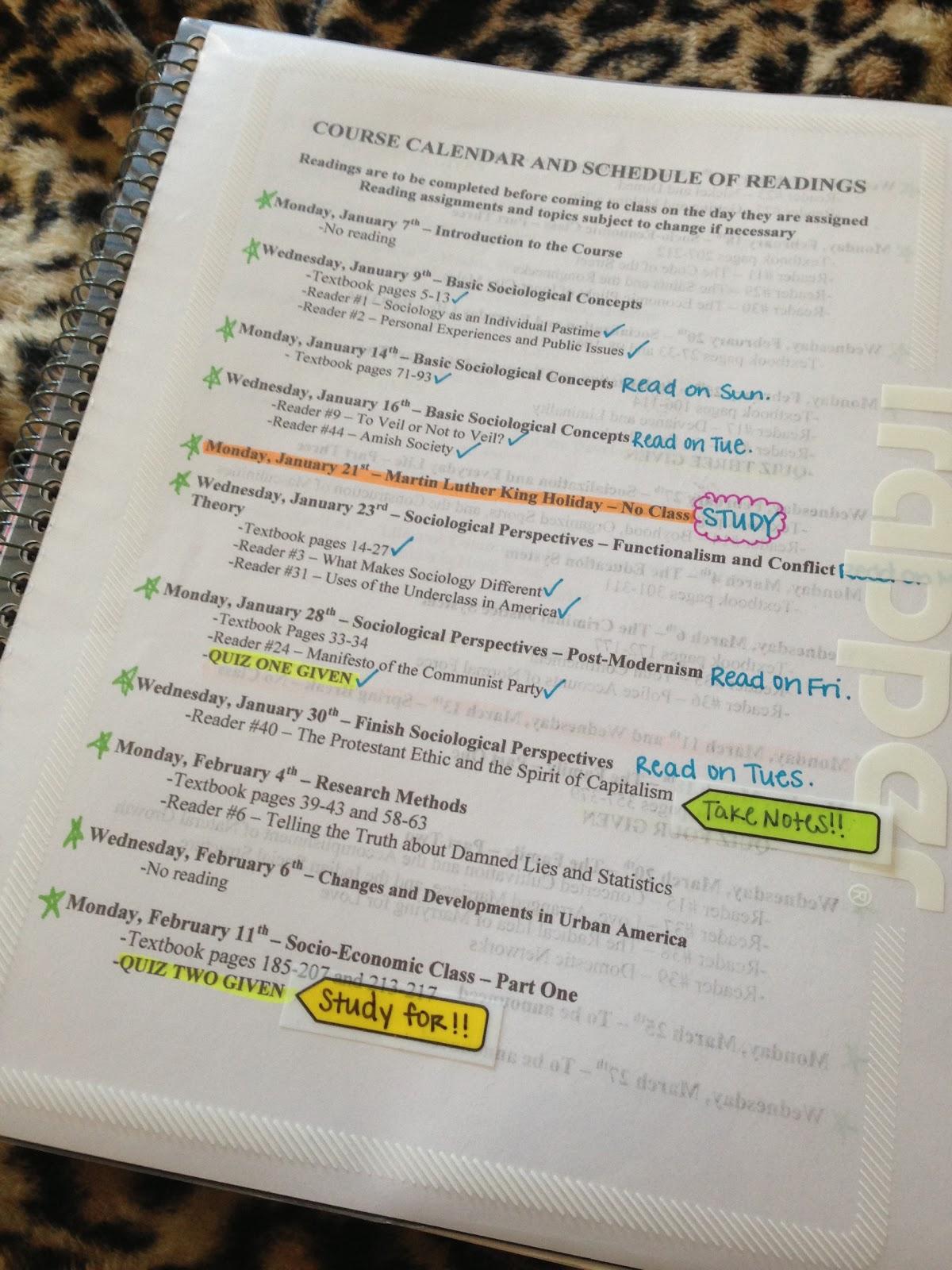 Dissertation les juridictions administratives en france