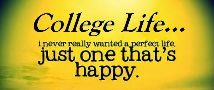 Top 5 Things You Missed After College Life