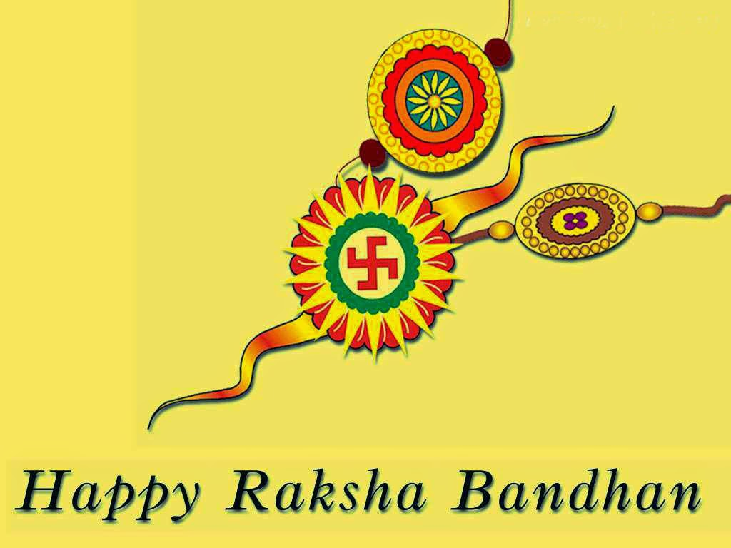 Raksha Bandha HD Wallpapers