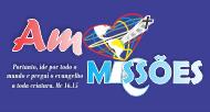 Projero de Mobilização Missionária