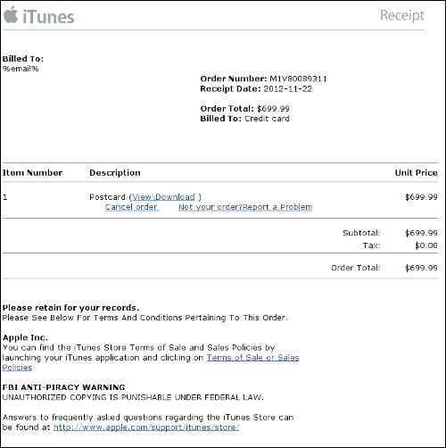how to change your macbook airs itunes account