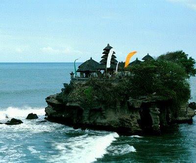 Foto Pulau Bali