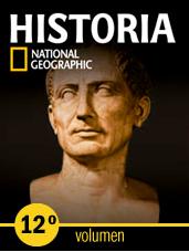 El Fin de la República Romana - National Geographic