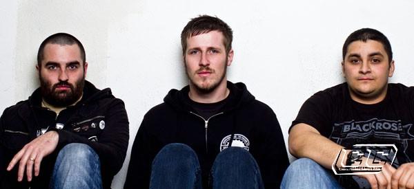 Hands 2011 Band Member