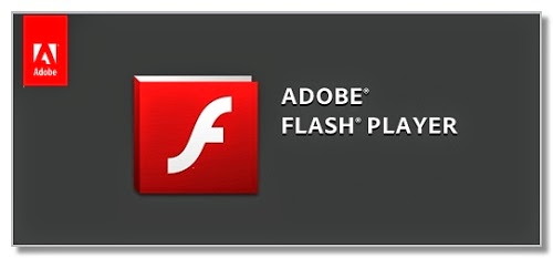 Adobe Flash Player 18.0.0.160 Final Install Offline