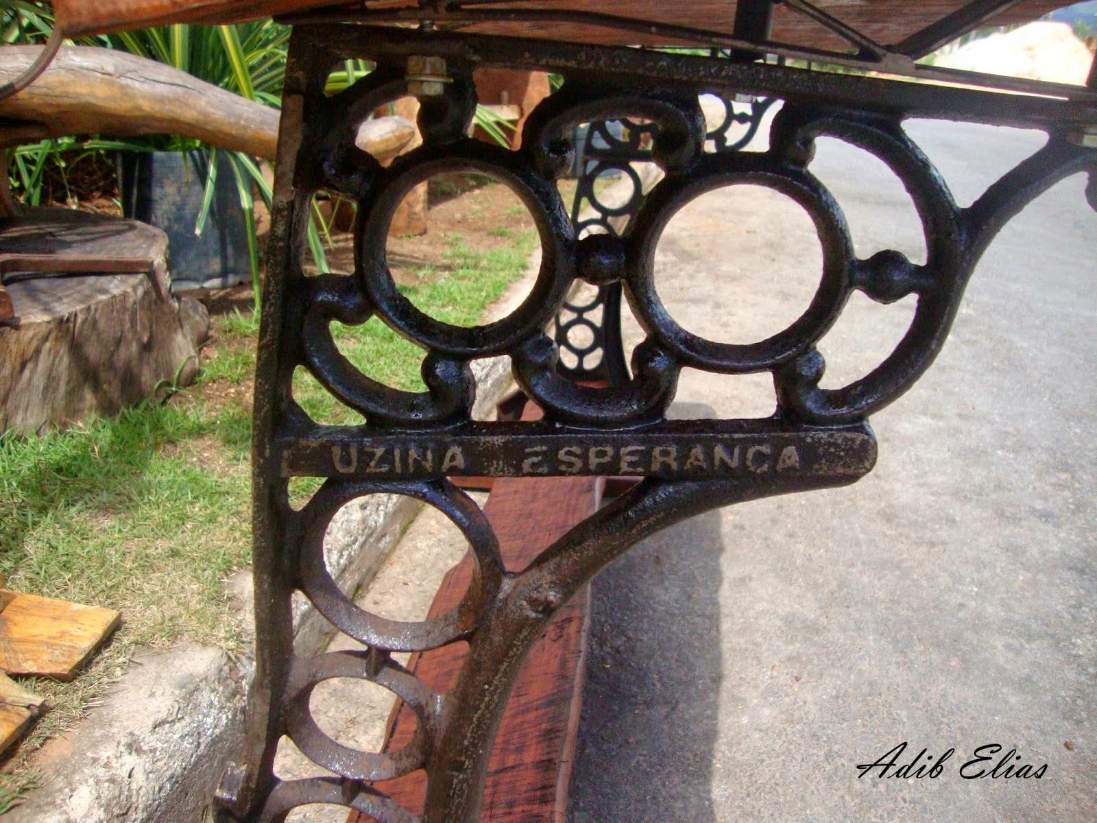 reciclada de jacarandá aparador de madeira reciclada e ferro fundido #496427 1600x1200