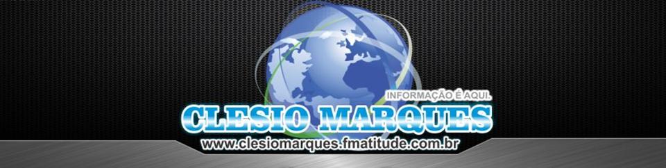 CLESIO MARQUES