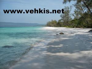 Ari Vehkanen - homepage