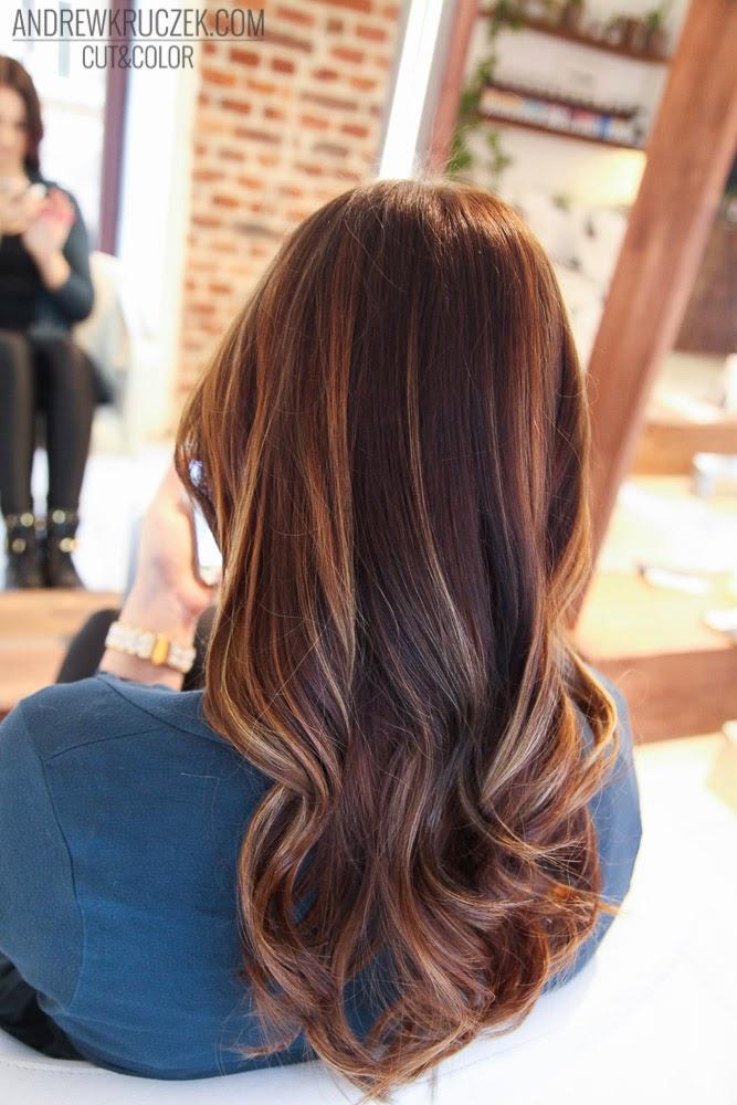 K Cut Hair Cut Hairstylegalleries Com