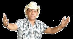 Dinho Lopes
