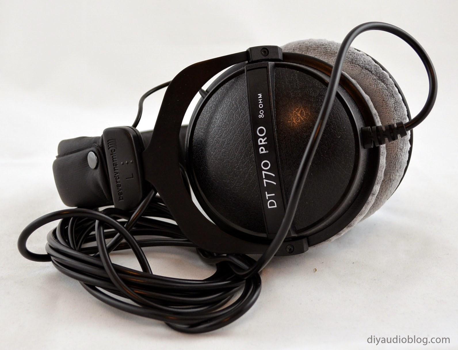 Beyerdynamic%2BDT770 diy audio electronics from zynsonix com beyerdynamic dt 770 wiring diagram at alyssarenee.co