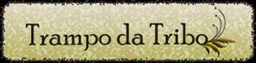 Blog da TRAMPO