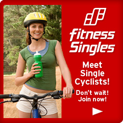 Meet single cyclists