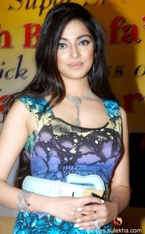 dollywood launching blog divya khosla wallpapers south