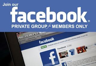 Ayo Promosikan Blog Di Facebookmu