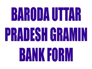 barodagraminbank-com-form