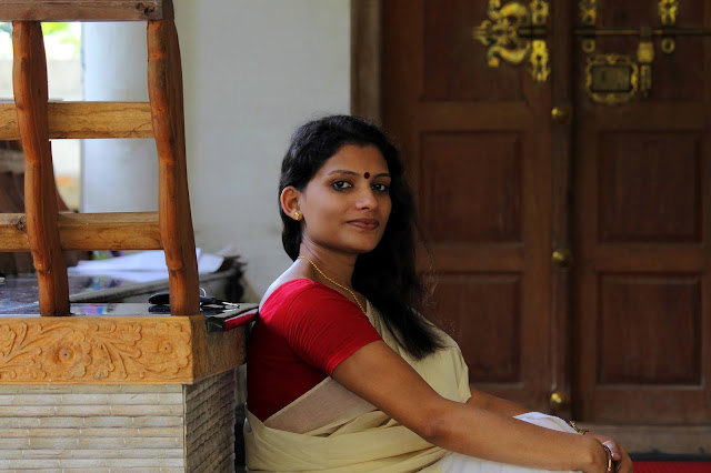 Model Reshmi R Nair reportedly told police that she was forced to take up sex work due to a medical emergency.   But the police have dismissed her claim as she could not explain what the medical emergency was about.   Kerala's IG of Police (Crime Branch) S Sreejith has shared details of the arrest of Reshmi and her husband Rahul Pasupalan with The News Minute.