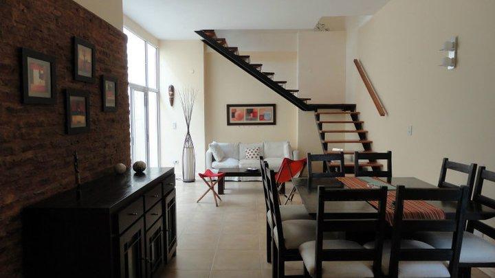 Remodelarmegusta remodela tu casa eficazmente con estos 8 for Remodelacion de casas pequenas fotos