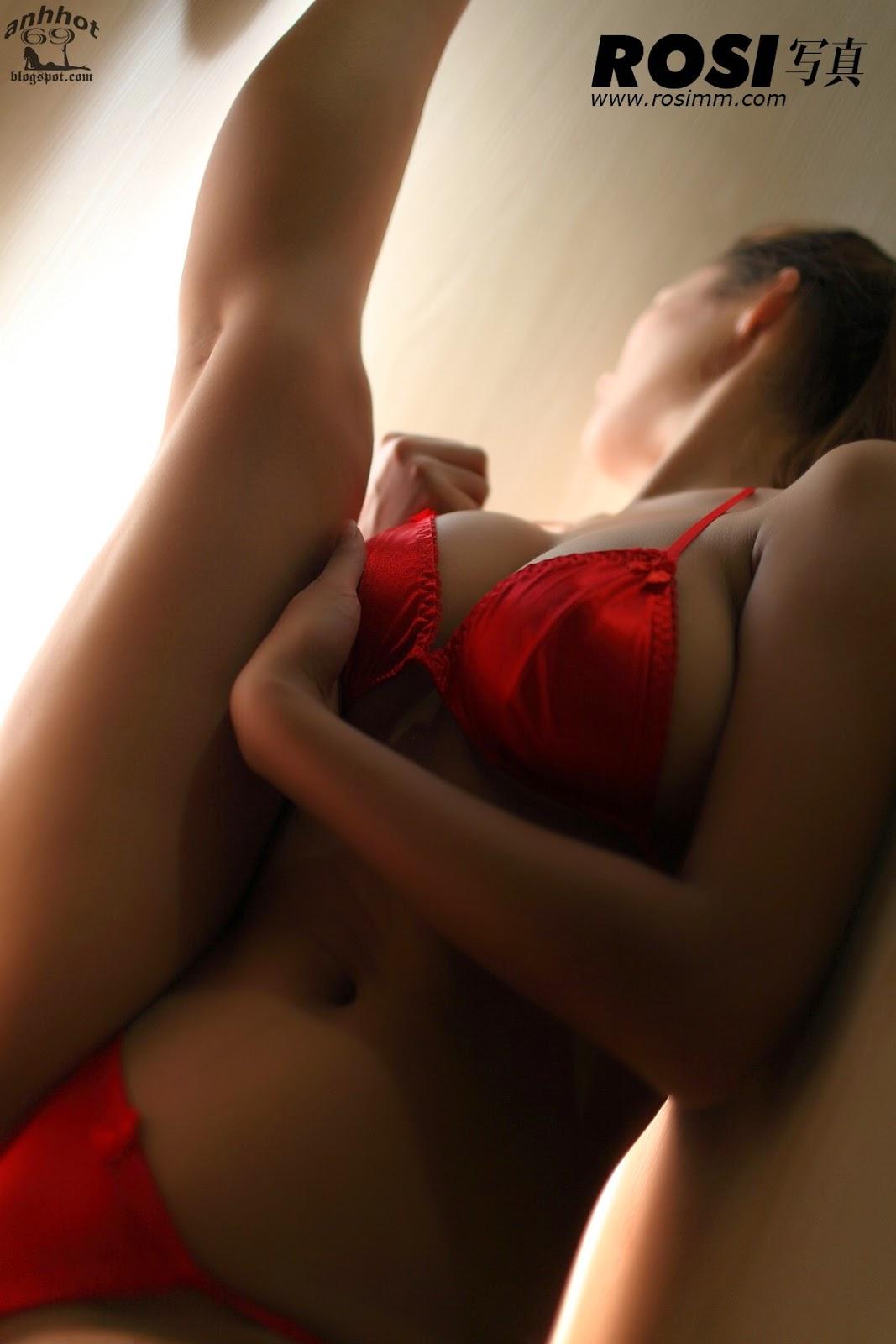 model_girl-rosi-02393573