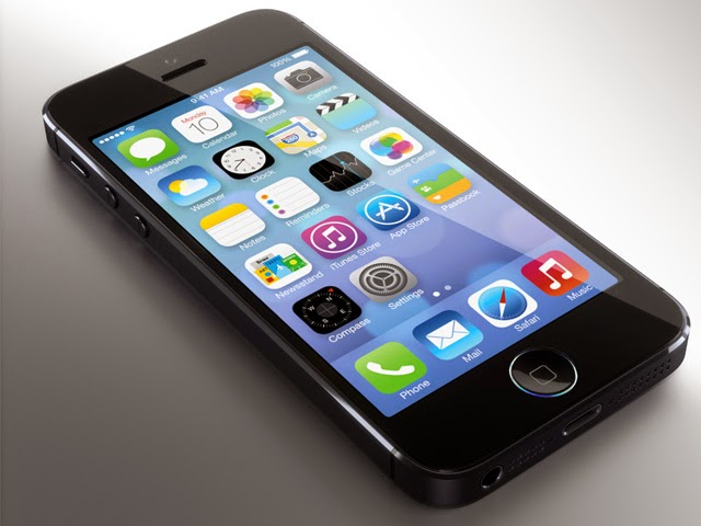 http://tntreview.com/2014/07/08/iphone-5s-review/