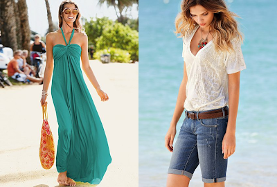 2012 Fashion Trend Summer| Summer Fashion Tip