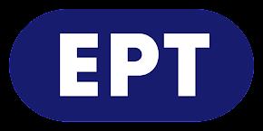 Στηρίζουμε την ΕΡΤ ανοιχτή