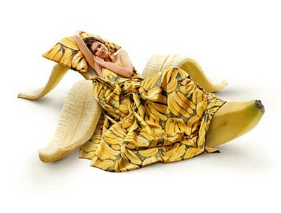 20 most amazing furniture concept in the world amazing punch