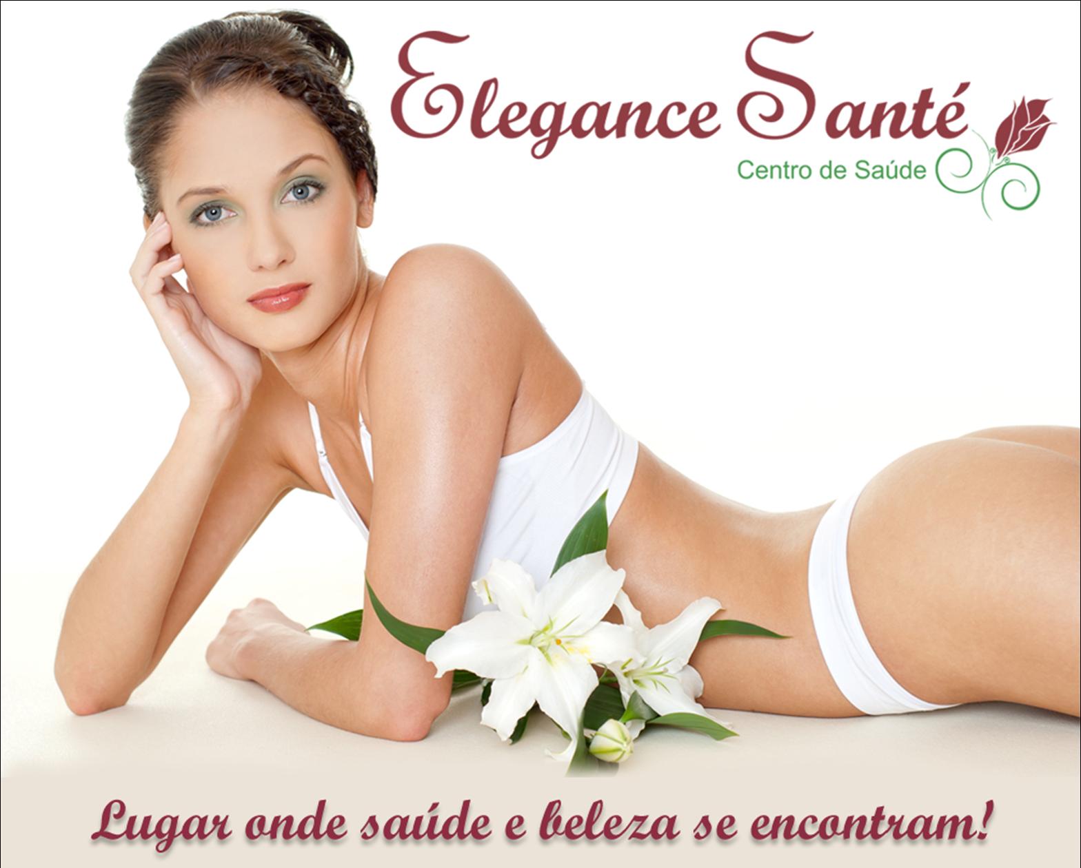Elegance Santé