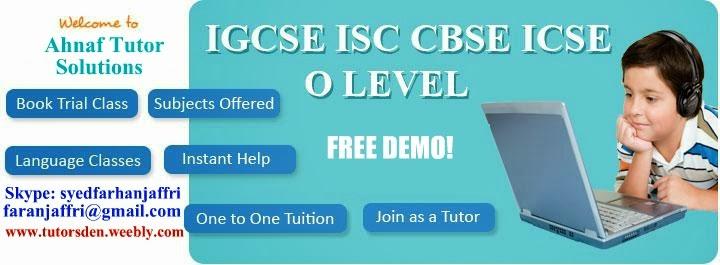 Online Tutor Teacher & Online Tuition Provider Academy +923132287896 Pakistani tutors,MBA