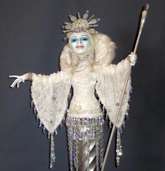 """""""Ice Queen"""""""