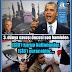 3. dünya savaşı öncesi son hamleler: IŞİD'i kurup kullananlar, IŞİD'i vuracaklar...