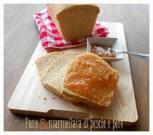http://pane-e-marmellata.blogspot.it/2013/11/un-nuovo-look-e-la-ricetta-cui-sono-piu.html