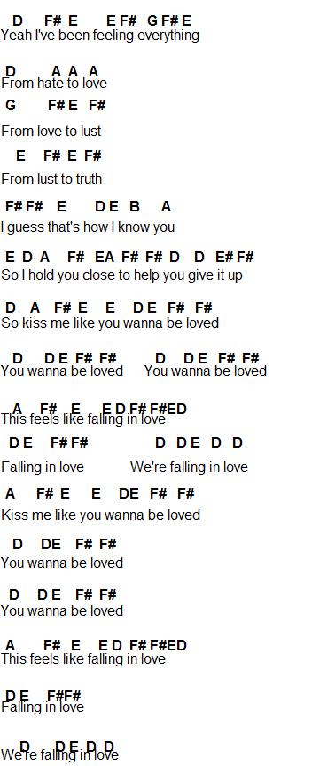 Flute Music Kiss Me Ed Sheeran