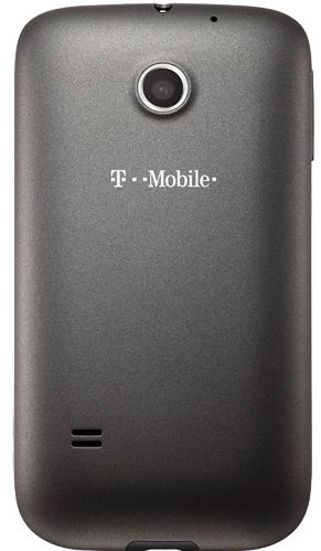 t mobile prism specifications  user manual  price manual centre Tmoble Prism Prism II
