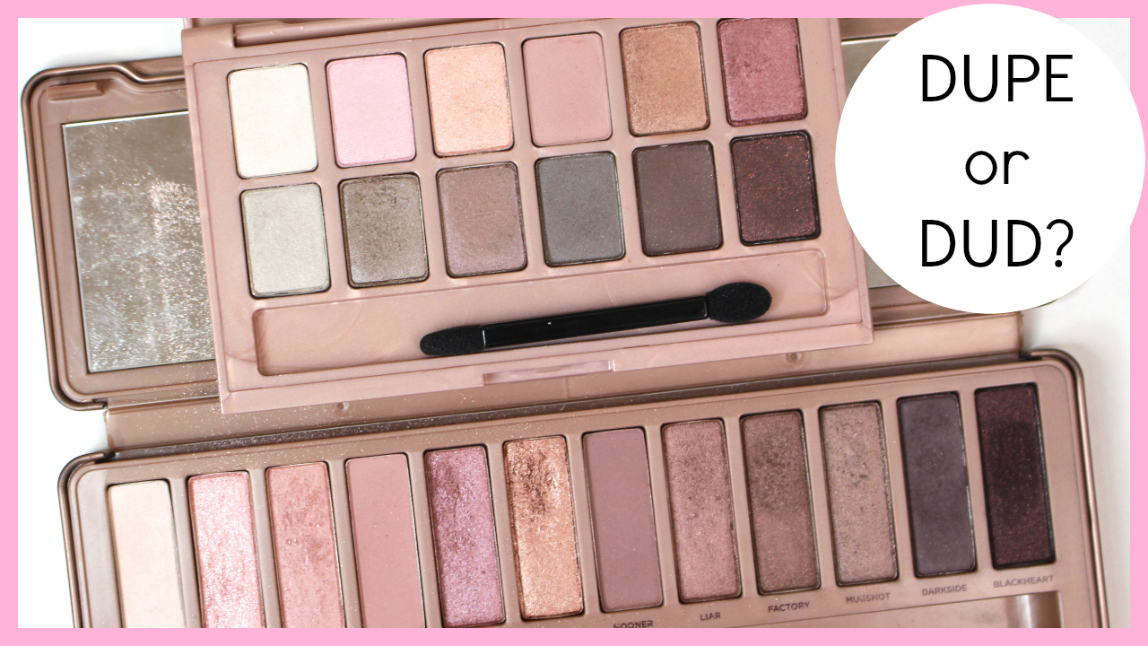 Maybelline blushed nude Nude Photos 55