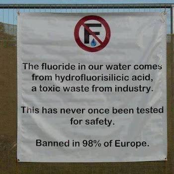 """[ click pic ] """"Fluoridegate"""", USA film"""