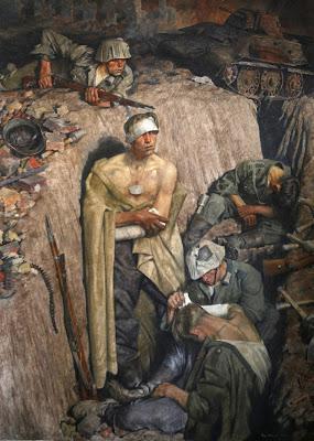 http://1.bp.blogspot.com/-3zjA3KZfM9E/UZ7ko2dPrlI/AAAAAAAA_gY/r8YxDiIVSb0/s400/Stalingrad+soldiers.jpg
