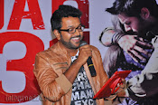Heart Attack Audio Success Meet Photo Gallery-thumbnail-19